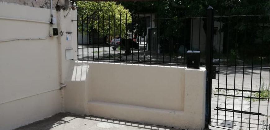 ALQUILADO – PH 2 AMBIENTES AL FRENTE EN LANUS ESTE