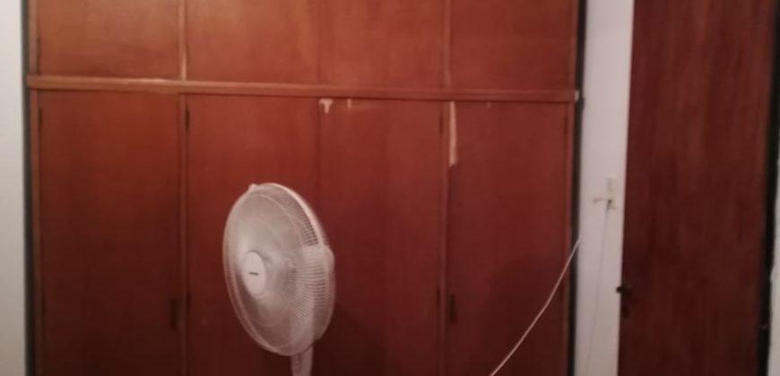NUEVO VALOR – PH 2 AMBIENTES CON PATIO Y TERRAZA