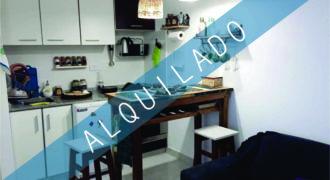 ALQUILADO – IMPERDIBLE MONOAMBIENTE EN LANUS ESTE
