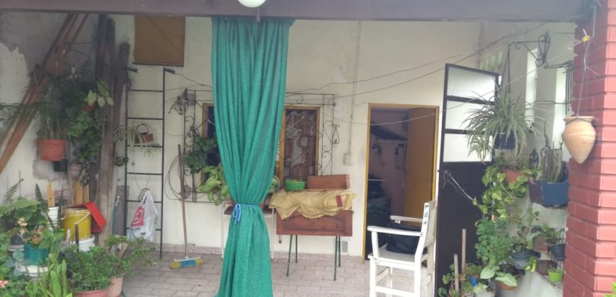 PH 3 AMBIENTES EN ESQUINA – LANUS ESTE