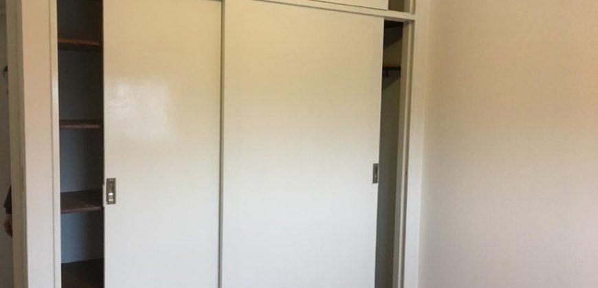 NUEVO VALOR – EXCELENTE DEPARTAMENTO 4 AMBIENTES