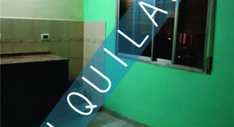 ALQUILADO – PH 2 AMBIENTES AL FRENTE EN LANÚS OESTE