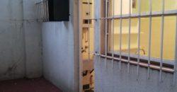 VENDIDO – DEPARTAMENTO 3 AMB. EN PLENO CENTRO DE LANUS