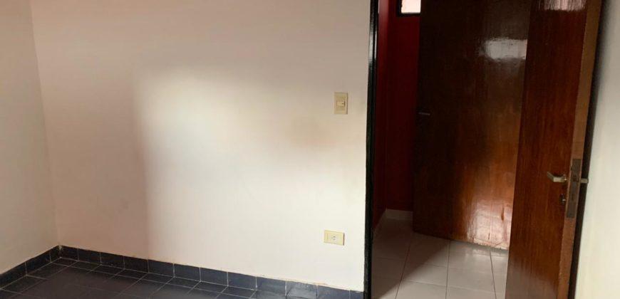 DEPARTAMENTO DE 2 AMBIENTES EN PLENA ESTACIÓN LANÚS