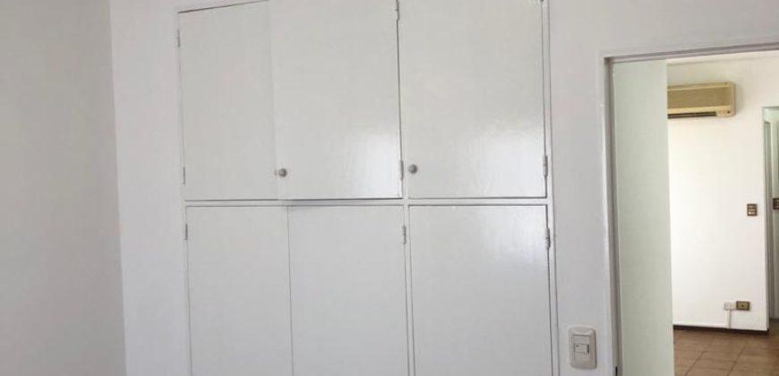 EXCELENTE DEPTO. 3 AMBIENTES EN LANUS CENTRO