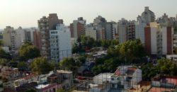 ALQUILADO – EXCELENTE DEPARTAMENTO DE 2 AMBIENTES