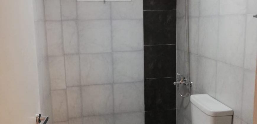 ALQUILADO – DEPARTAMENTO 2 AMBIENTES SIN EXPENSAS