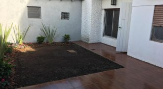 HERMOSO PH 2 AMBIENTES CON PATIO