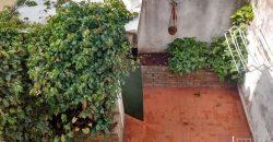 DUPLEX 3 AMBIENTES CON COCHERA EN TEMPERLEY