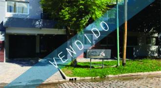 VENDIDO – DEPARTAMENTO 2 AMBIENTES EN LAS LOMITAS