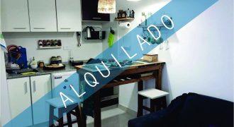 ALQUILADO – MONOAMBIENTE EN LANUS ESTE